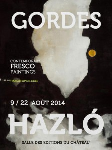 Affiche-Exposition2014