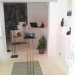 Exhibitions Gordes Provence