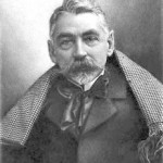 Mallarme French Poet