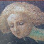 Masolino-Masaccio-2-150x150