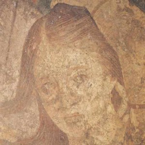 Pompei-Mysteres-3