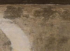 Fresco Technique -Detail